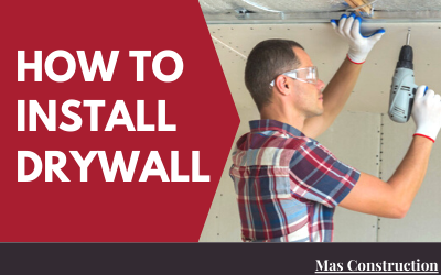 How-to-install-drywall-mascons