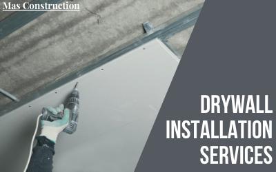 drywall-installation-expert-toronto