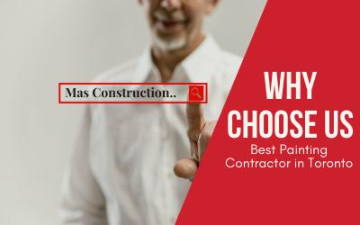 why-Choose-Mas-Construction