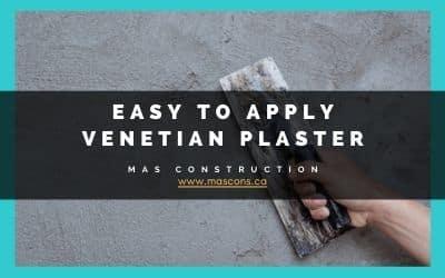 Easy-to-apply-Venetian-plaster-1