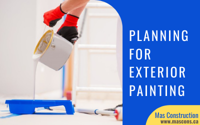 planning-for-exterior-painting