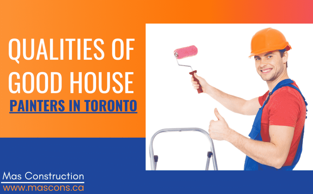 qualities-of-toronto-painters