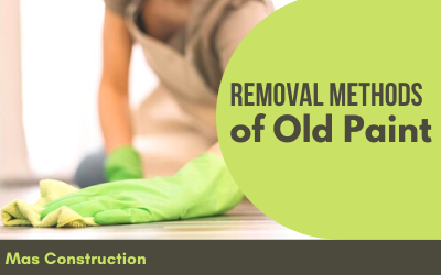 Removal-methods-of-old-paint