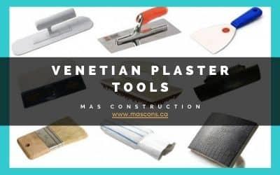 Venetian-Plaster-Tools