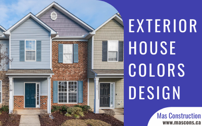 exterior-house-colors
