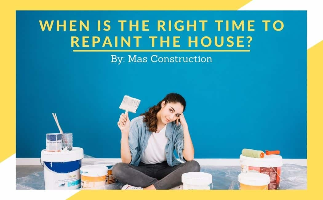 right-time-to-repaint-the-house