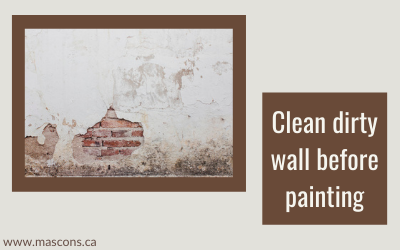 clean-dirty-wall-surface-before-painting