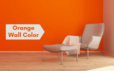 Painter-in-toronto-suggest-orange-color