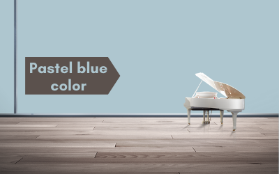 Painter-in-toronto-suggest-pastel-blue-color