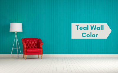 Painter-in-toronto-suggest-teal-color