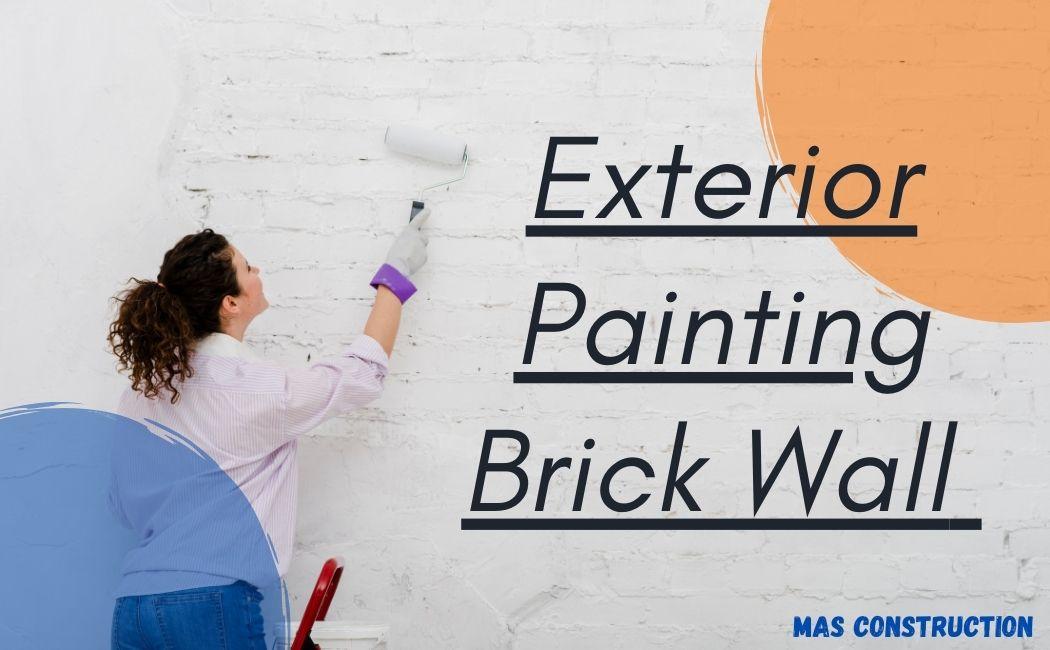 exterior-painting-brick-wall