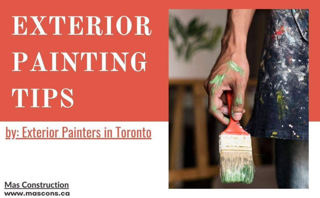 exterior-painting-tips
