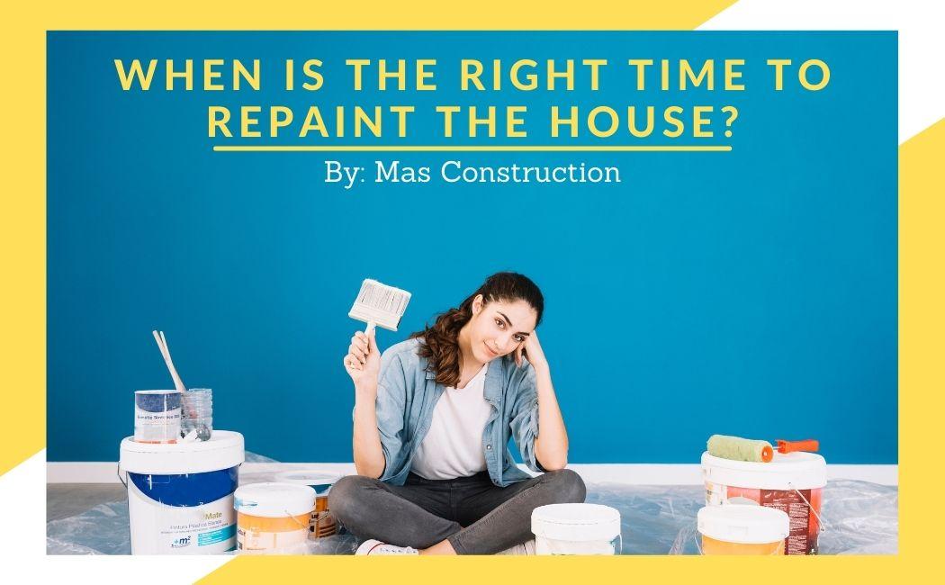 house-exterior-painter