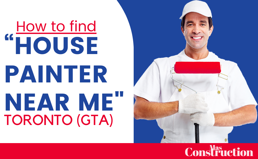 house-painter-near-me-toronto