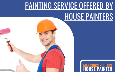 house-painter-painting-service