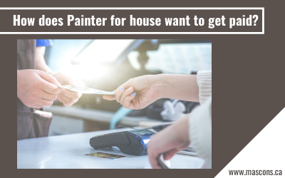 how-painter-want-to-get-paid