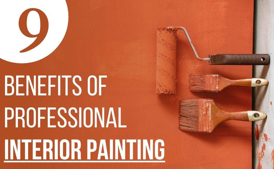 interior-painting-benefits