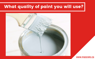 painter-for-house-uses-good-quality-paint