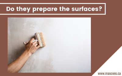 prepare-the-surface-by-painter-for-house