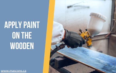 apply-paint-on-the-wooden
