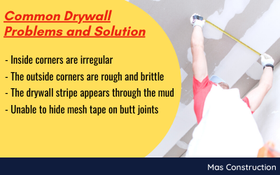 common-drywall-install-problems-and-solution