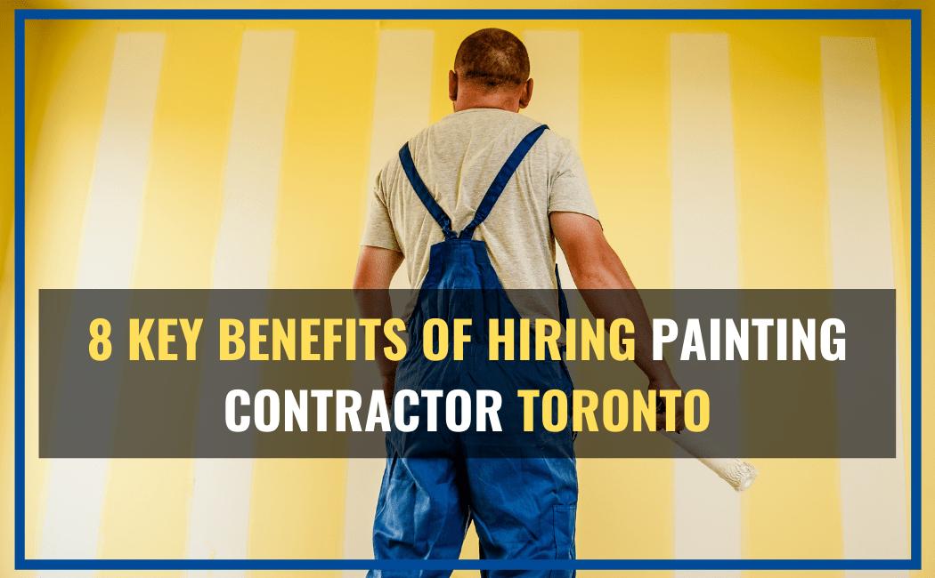 painting-contractor-benefits