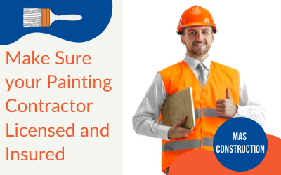 painting-contractor-licensed-and-insured