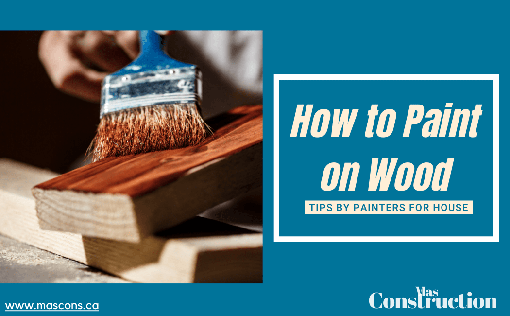 wood-painting-tips-by-painters-for-house