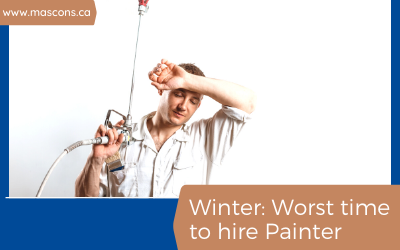 don't-hire-painter-in-winter