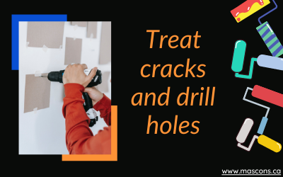 fill-crfill-cracks-and-drill holesacks-and-drill holes