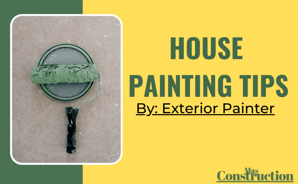 house-painting-tips-by-exterior-painter