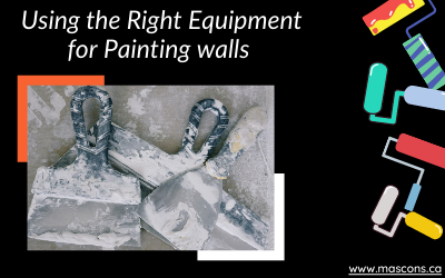 right-equipment-for-painting