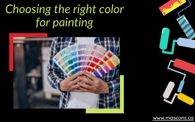 select-right-color-for-painting