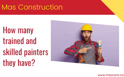 trained-and-skilled-house-painter-toronto