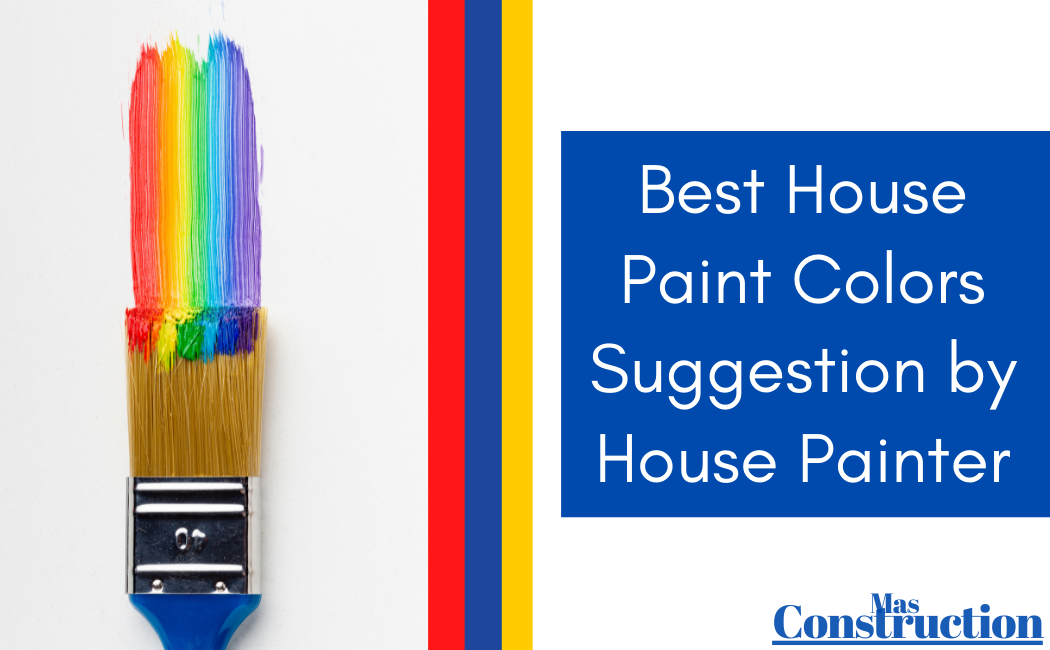 house-paint-colors-tips-by-house-painter