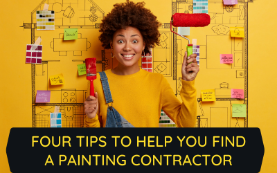 tips-to-find-a-painting-contractor-toronto