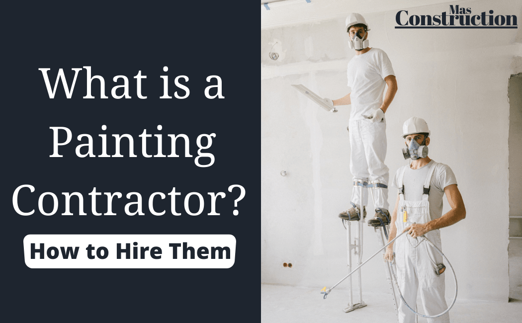 what-is-a-painting-contractor