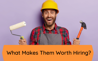 worth-to-hiring-painting-contractor