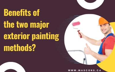 benefits-of-exterior-painting-methods