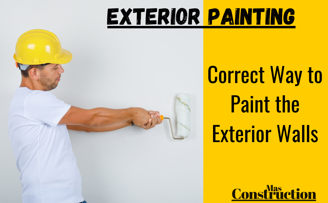 wall-exterior-painting