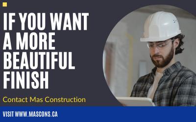 Contact-Mas-Construction