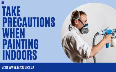 interior-painting-precautions